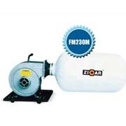 Устройства для отвода стружки FM230M фото