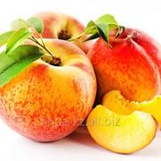 Ароматизатор пищевой Персик 547 или Персик фото