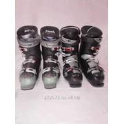 Ботинки Лыжные 42-45р, Austria фото