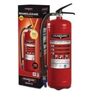 Огнетушитель порошковый Housegard 600070-60 фото