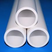 Экструзионная линия по производству полипропиленовых (ППР) труб фото