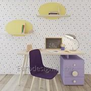 Мебель для детской комнаты casellari lippy фото