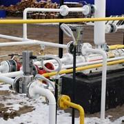 Техническое обслуживание систем газоснабжения фото