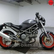 Мотоцикл Ducati Monster 1000Sie фото