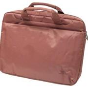 Сумка для ноутбука Riva 8230 pink 15,6 фото