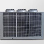 Конденсаторы воздушного охлаждения фото