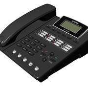 IP телефон AP-IP120 фото