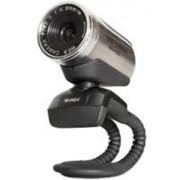 Веб-камера SVEN IC-960 фото