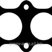 Прокладка глушителя для Skoda, артикул 6Q0253115A фото