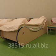 Кроватка фото