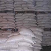 Соль техническая, соль пищевая, соль брикетированная фасованная и навалом с доставкой по Украине фото