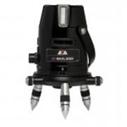 Лазерный построитель плоскости Ada 6D MAXLINER фото