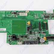 Запасные части CPU Board 3BA-RAB348-E1-06 фото