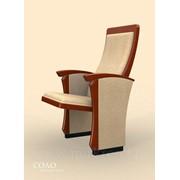 Театральное кресло ''Соло'' фото