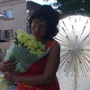 Вручение цветов, букетов, подарков фото
