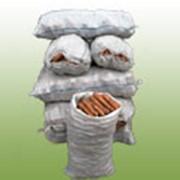 Мешки для хранения зерна фото