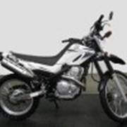Мотоциклы Yamaha фото