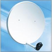 Спутниковые антенны СА-500 СА-600 фото