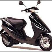 Скутеры, YAMAHA AXIS50 Pro-foot 3VP, Купить,Цена,Украина,Винница фото