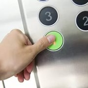 Ремонт, модернизация лифтов.