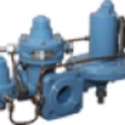 Регуляторы давления газа РДСК-50/400 (РДСК-50/400Б, РДСК-50/400М) фото
