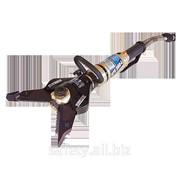 Комби-инструмент гидравлический спасательный SPS 360 L фото
