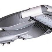 Светильник светодиодный уличный мощностью 200w фото