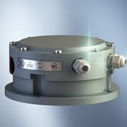 Радарный уровнемер УЛМ-31А1 фото