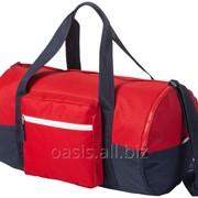 Спортивная сумка Oakland
