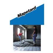 MAPETARD Пластификатор с замедляющим действием для бетона фото