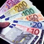 Расчетные операции в иностранных валютах фото