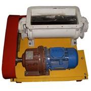Питатель роторный М-122 фото