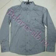 Рубашка 5179 BLBX фото