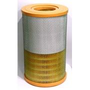 Фильтры воздушные, масляные и топливные для импортного грузового автотранспорта фото