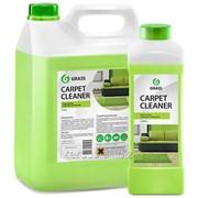 Пятновыводитель Carpet Cleaner 215101/4607072192495 5кг. упак.4шт. фото