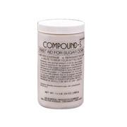 Compound-S фото