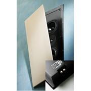 Системы акустические inWall фото