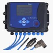 Электронные корректоры объема газа SEVC-D (Corus) и Micro Corrector 2 (MC2) фото