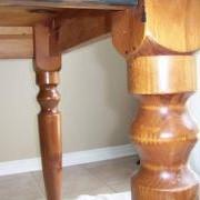 Услиги по устранения механических повреждений мебели фото