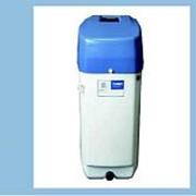 Умягчитель воды BWT LK фото