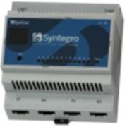 Дверные контроллеры для систем контроля доступа фото