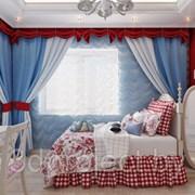Дизайн квартиры в Минске http://3dproject.by фото