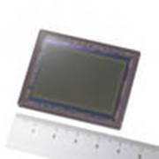 Разработка радиочастотных, аналоговых и аналогово-цифровых микросхем фото