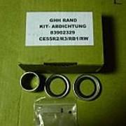Ремкомплект для винтового блока CE55R (83902329) фото