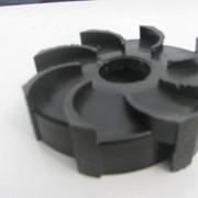 Отвод лопаточный 6.10м3 для насосов ЭЦВ, Комплектующие к насосному оборудованию, купитть(продажа) , цена производителя. фото