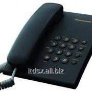 Телефон Panasonic KX-TS 2350 RUB фото