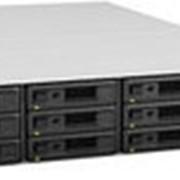 Сетевое хранилище Synology RS3617RPxs фото