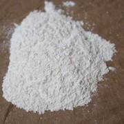 Иттрий (III) оксид, 99.9999% фото