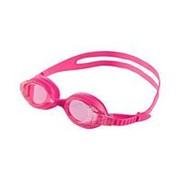 Очки для плавания Arena X-Lite Kids арт.9237799 фото