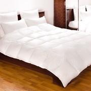 Одеяла силиконовые фото
